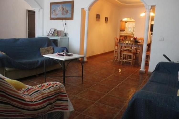 3 Bed  Villa/House for Sale, Adeje, Santa Cruz de Tenerife, Tenerife - SB-52 8