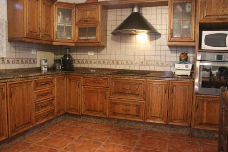 3 Bed  Villa/House for Sale, Adeje, Santa Cruz de Tenerife, Tenerife - SB-52 9