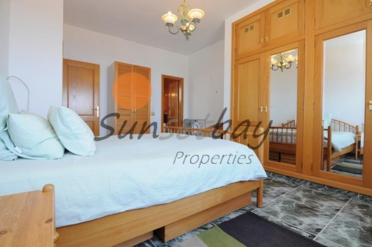 3 Bed  Villa/House for Sale, Tejina de Guia, Tenerife - SB-38 12