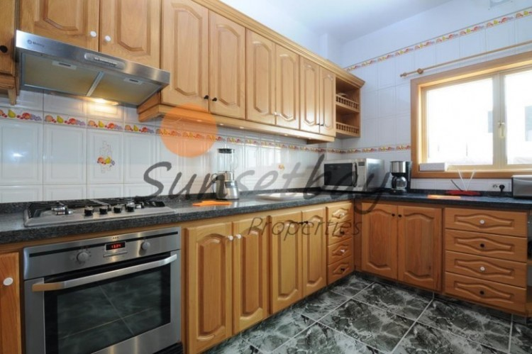 3 Bed  Villa/House for Sale, Tejina de Guia, Tenerife - SB-38 13