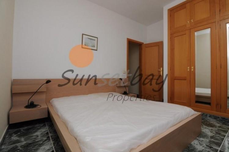 3 Bed  Villa/House for Sale, Tejina de Guia, Tenerife - SB-38 16