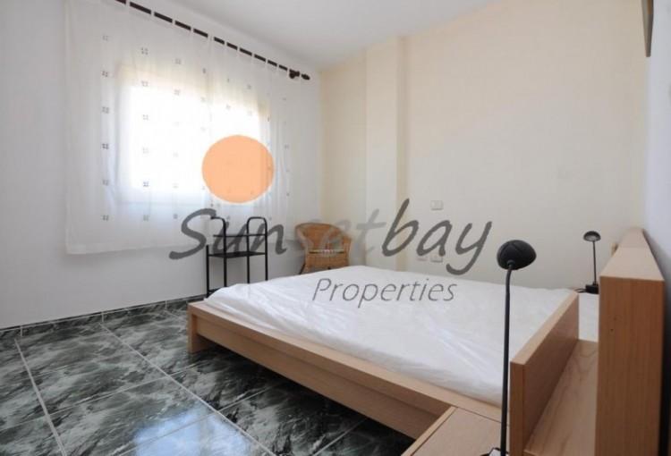 3 Bed  Villa/House for Sale, Tejina de Guia, Tenerife - SB-38 2