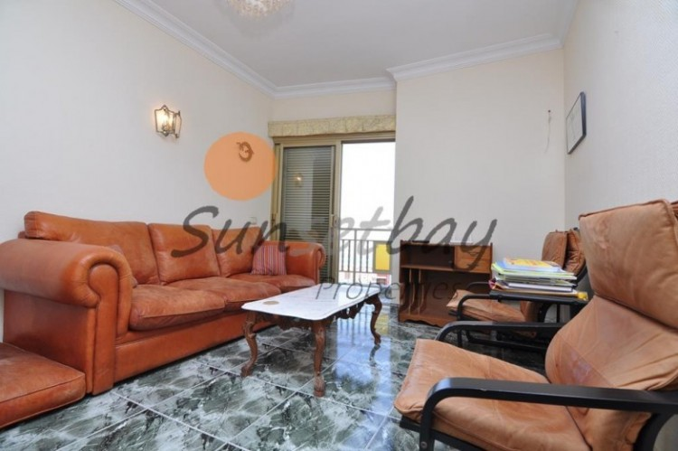 3 Bed  Villa/House for Sale, Tejina de Guia, Tenerife - SB-38 3