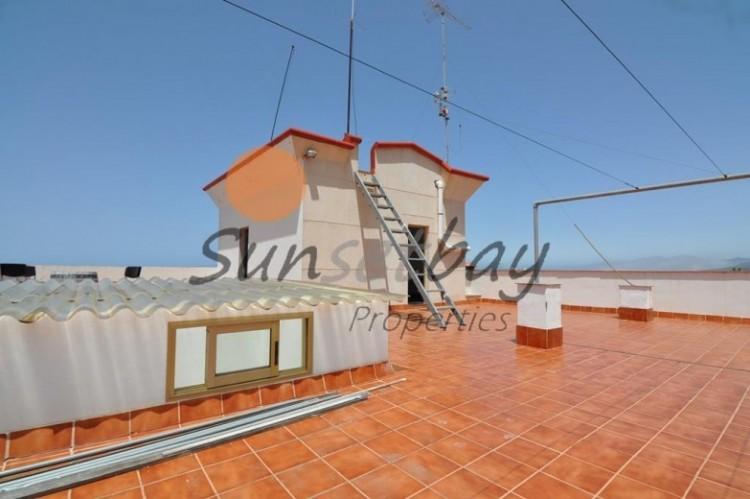 3 Bed  Villa/House for Sale, Tejina de Guia, Tenerife - SB-38 4