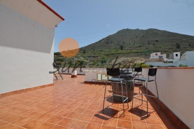 3 Bed  Villa/House for Sale, Tejina de Guia, Tenerife - SB-38 5