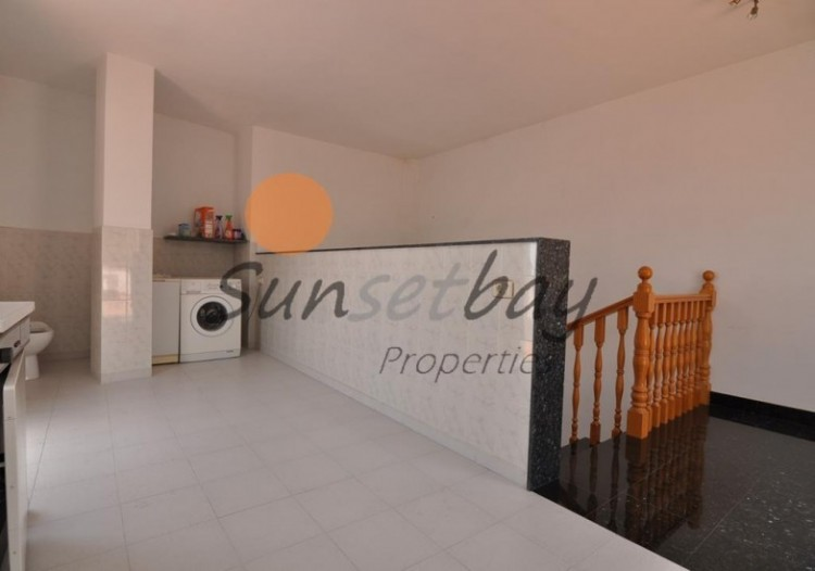 3 Bed  Villa/House for Sale, Tejina de Guia, Tenerife - SB-38 6
