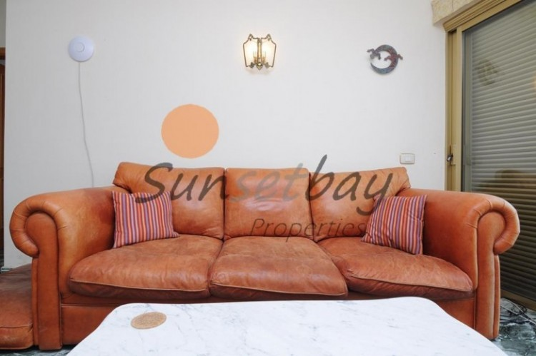 3 Bed  Villa/House for Sale, Tejina de Guia, Tenerife - SB-38 8
