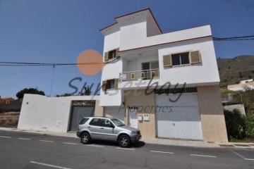 3 Bed  Villa/House for Sale, Tejina de Guia, Tenerife - SB-38