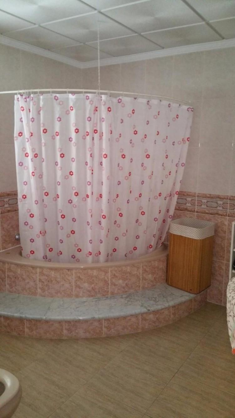 3 Bed  Flat / Apartment for Sale, Guia de Isora, S/C de Tenerife, Tenerife - SB-32 10