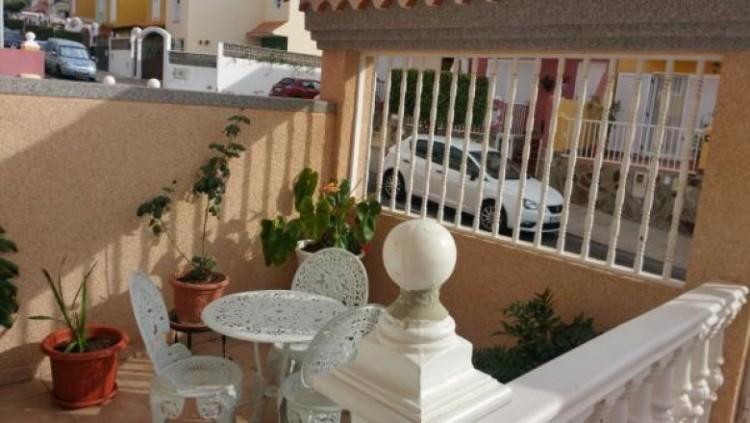 3 Bed  Flat / Apartment for Sale, Guia de Isora, S/C de Tenerife, Tenerife - SB-32 2