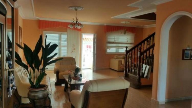 3 Bed  Flat / Apartment for Sale, Guia de Isora, S/C de Tenerife, Tenerife - SB-32 3