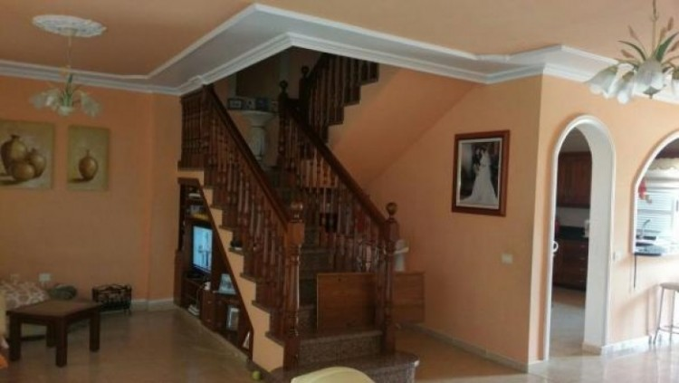 3 Bed  Flat / Apartment for Sale, Guia de Isora, S/C de Tenerife, Tenerife - SB-32 4