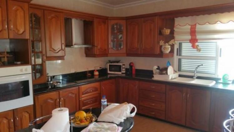 3 Bed  Flat / Apartment for Sale, Guia de Isora, S/C de Tenerife, Tenerife - SB-32 5