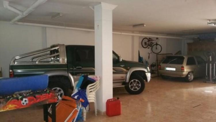 3 Bed  Flat / Apartment for Sale, Guia de Isora, S/C de Tenerife, Tenerife - SB-32 6
