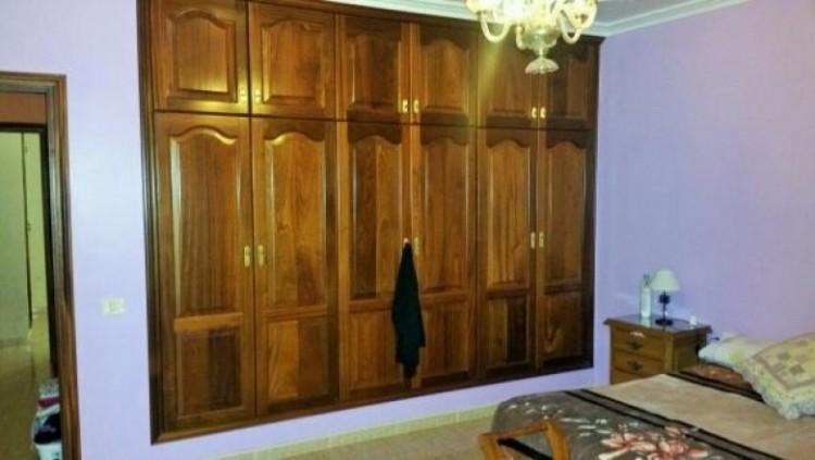 3 Bed  Flat / Apartment for Sale, Guia de Isora, S/C de Tenerife, Tenerife - SB-32 7