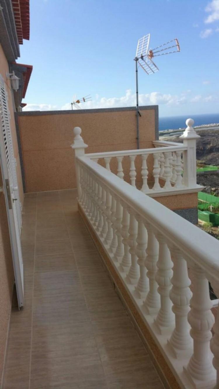 3 Bed  Flat / Apartment for Sale, Guia de Isora, S/C de Tenerife, Tenerife - SB-32 9