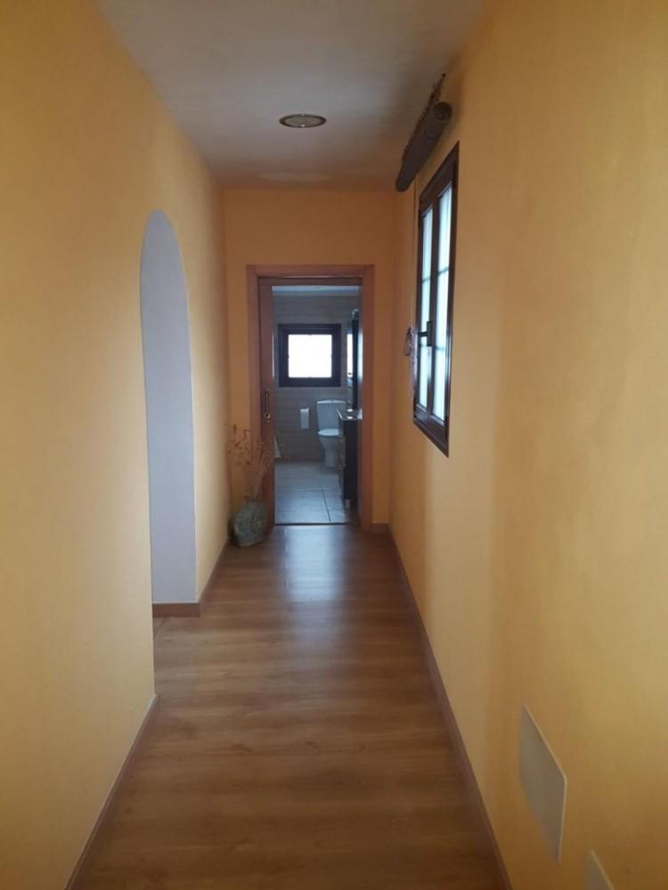 3 Bed  Flat / Apartment for Sale, El Tanque, S7C de Tenerife, Tenerife - SB-20 1