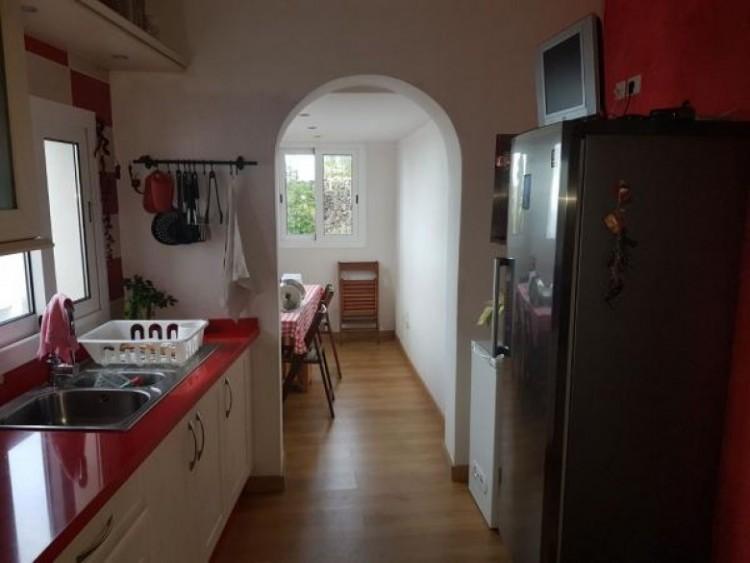 3 Bed  Flat / Apartment for Sale, El Tanque, S7C de Tenerife, Tenerife - SB-20 2