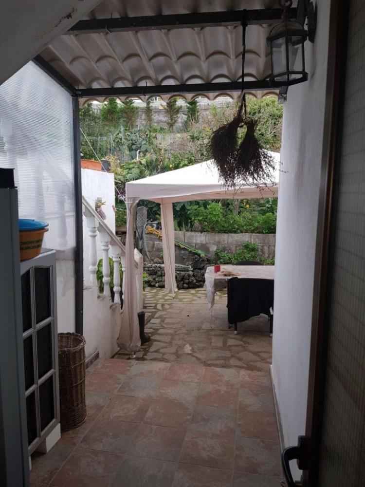 3 Bed  Flat / Apartment for Sale, El Tanque, S7C de Tenerife, Tenerife - SB-20 4
