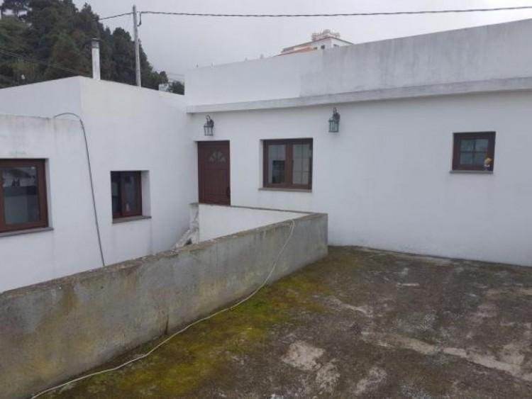 3 Bed  Flat / Apartment for Sale, El Tanque, S7C de Tenerife, Tenerife - SB-20 6