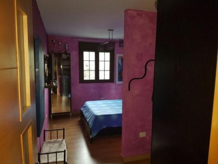 3 Bed  Flat / Apartment for Sale, El Tanque, S7C de Tenerife, Tenerife - SB-20 7
