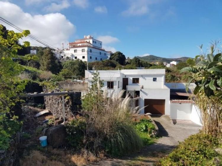 3 Bed  Flat / Apartment for Sale, El Tanque, S7C de Tenerife, Tenerife - SB-20 8