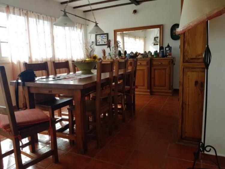 3 Bed  Flat / Apartment for Sale, Piedra Hincada, Tenerife - SB-61 1