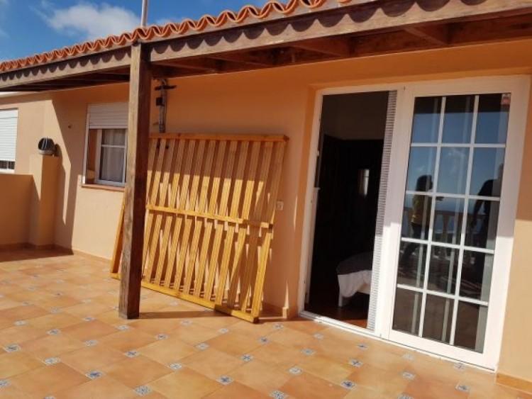 3 Bed  Flat / Apartment for Sale, Piedra Hincada, Tenerife - SB-61 2