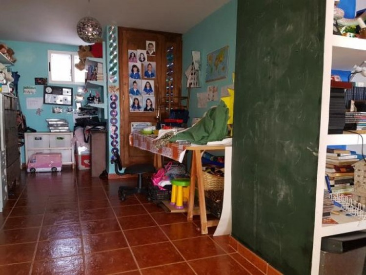 3 Bed  Flat / Apartment for Sale, Piedra Hincada, Tenerife - SB-61 3