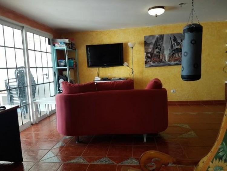 3 Bed  Flat / Apartment for Sale, Piedra Hincada, Tenerife - SB-61 4