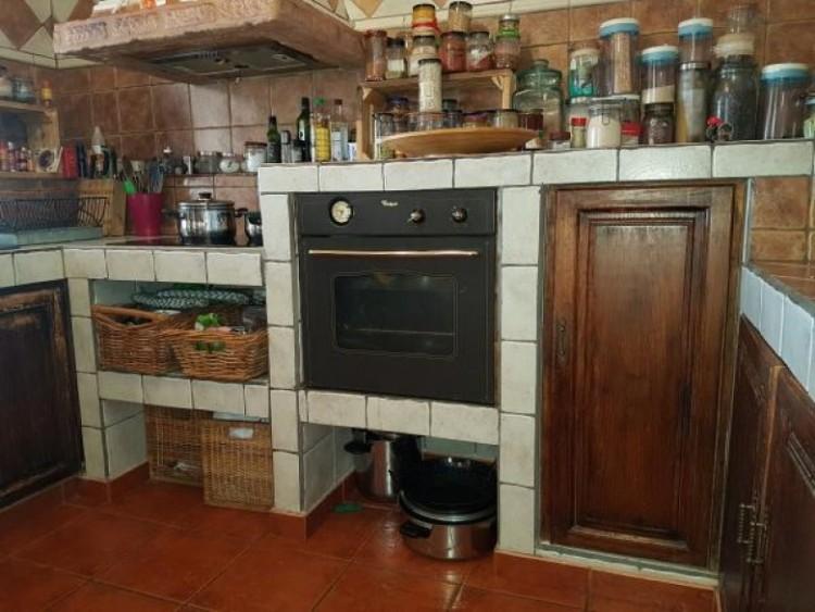 3 Bed  Flat / Apartment for Sale, Piedra Hincada, Tenerife - SB-61 7