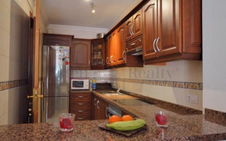 2 Bed  Flat / Apartment for Sale, Guia de Isora Playa de San Juan, Santa Cruz de Tenerife, Tenerife - SB-60 7