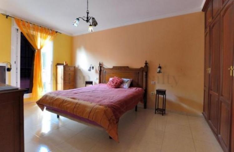 2 Bed  Flat / Apartment for Sale, Guia de Isora Playa de San Juan, Santa Cruz de Tenerife, Tenerife - SB-60 8