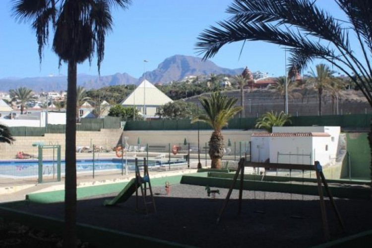 1 Bed  Villa/House for Sale, Las Americas, Tenerife - SB-56 10
