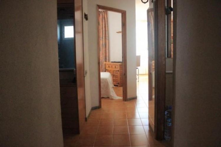 1 Bed  Villa/House for Sale, Las Americas, Tenerife - SB-56 9