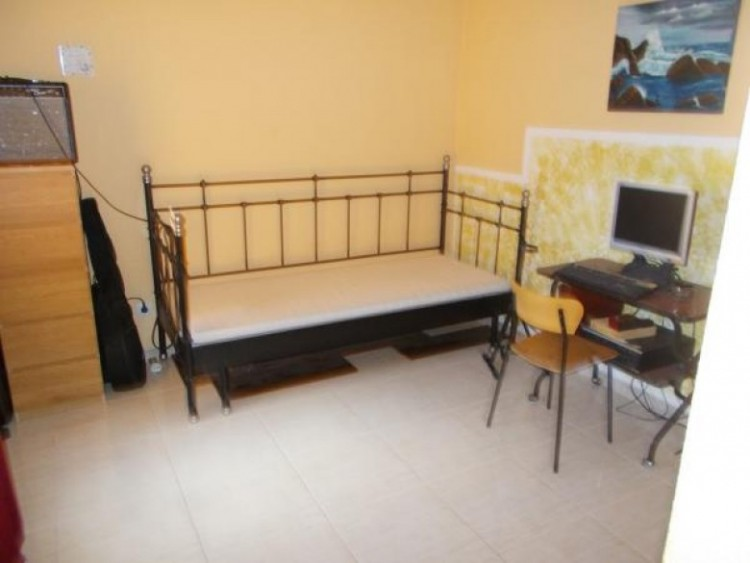 2 Bed  Flat / Apartment for Sale, Tenerife - SB-51 4