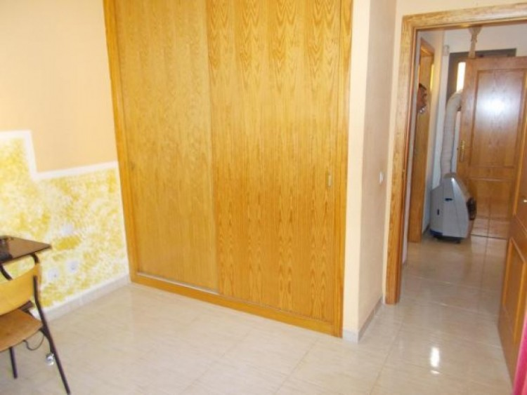 2 Bed  Flat / Apartment for Sale, Tenerife - SB-51 5