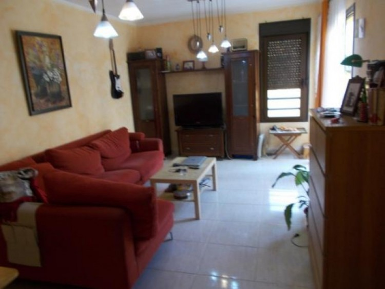 2 Bed  Flat / Apartment for Sale, Tenerife - SB-51 7
