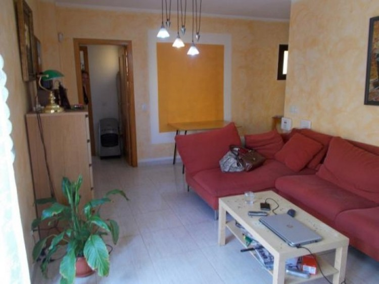 2 Bed  Flat / Apartment for Sale, Tenerife - SB-51 8