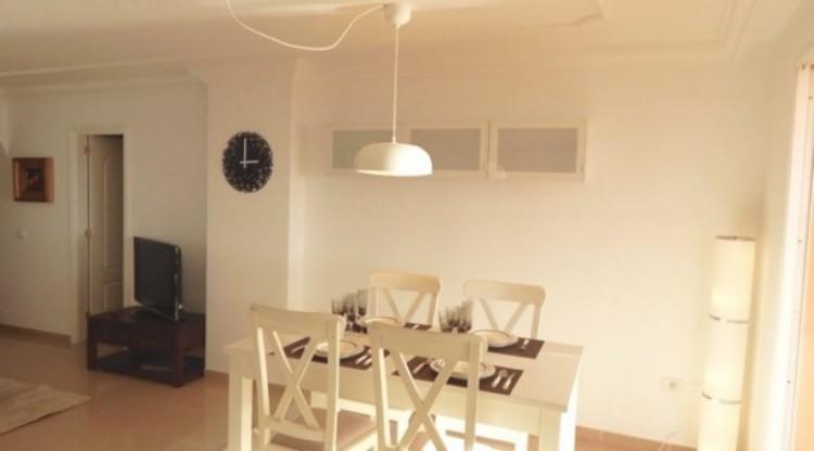 3 Bed  Villa/House for Sale, Puerto de Santiago, Santa Cruz de Tenerife, Tenerife - SB-49 1
