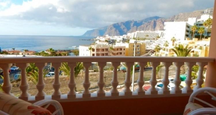 3 Bed  Villa/House for Sale, Puerto de Santiago, Santa Cruz de Tenerife, Tenerife - SB-49 10
