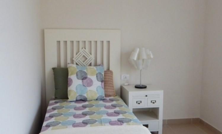 3 Bed  Villa/House for Sale, Puerto de Santiago, Santa Cruz de Tenerife, Tenerife - SB-49 5