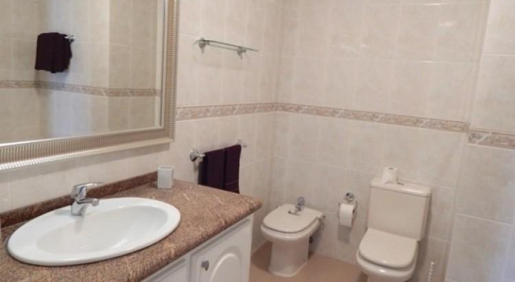 3 Bed  Villa/House for Sale, Puerto de Santiago, Santa Cruz de Tenerife, Tenerife - SB-49 7