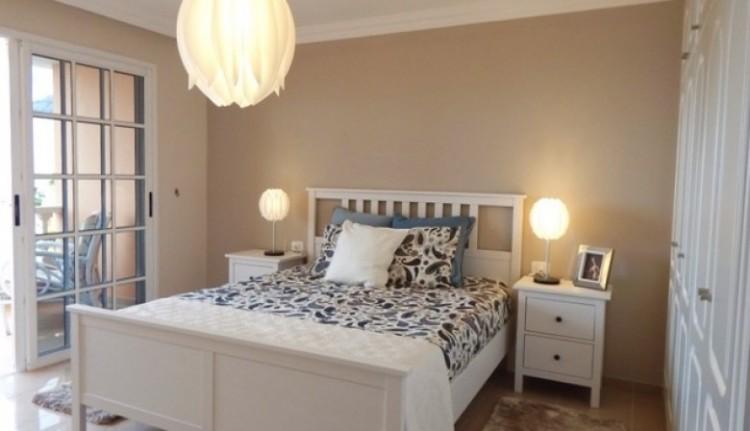 3 Bed  Villa/House for Sale, Puerto de Santiago, Santa Cruz de Tenerife, Tenerife - SB-49 8