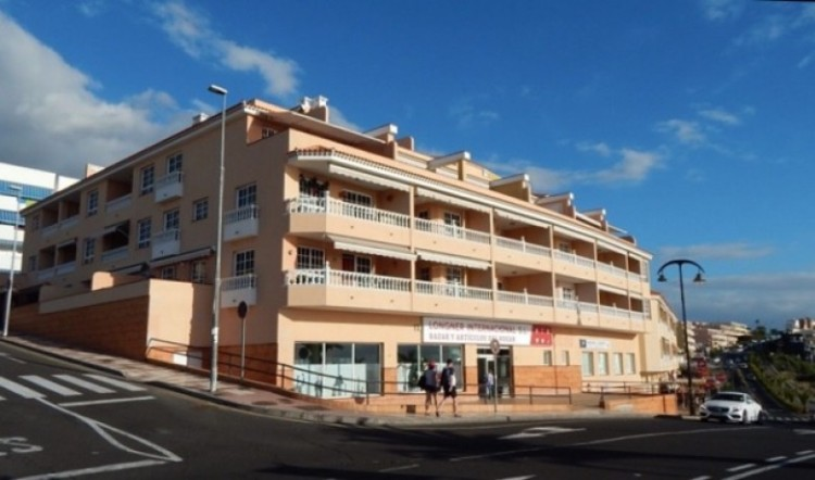 3 Bed  Villa/House for Sale, Puerto de Santiago, Santa Cruz de Tenerife, Tenerife - SB-49 9