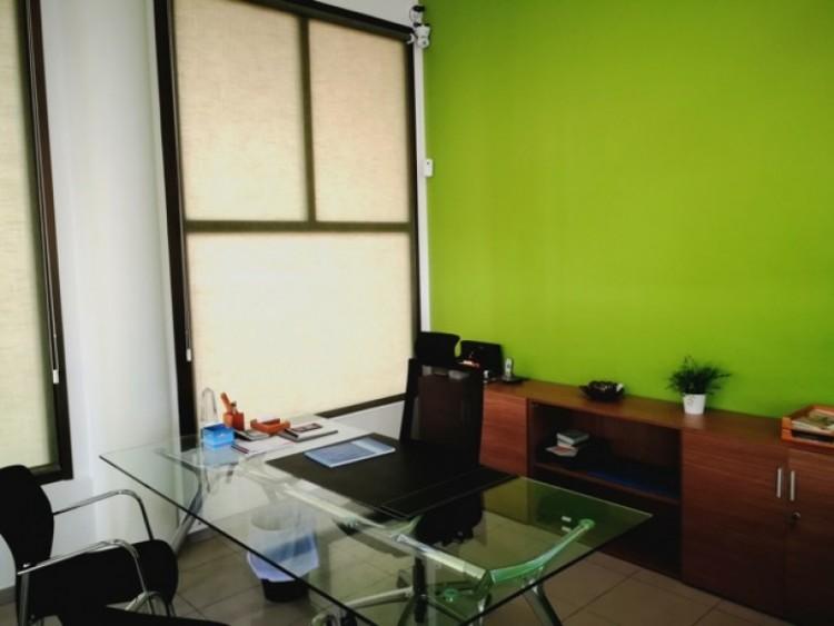 1 Bed  Villa/House for Sale, Tenerife - SB-48 1