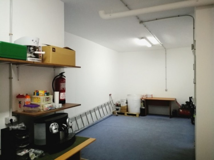 1 Bed  Villa/House for Sale, Tenerife - SB-48 4