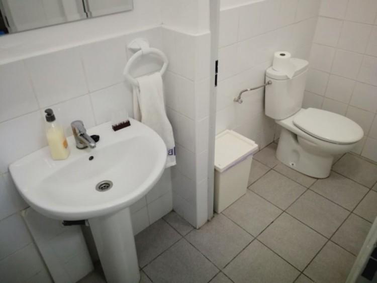 1 Bed  Villa/House for Sale, Tenerife - SB-48 5