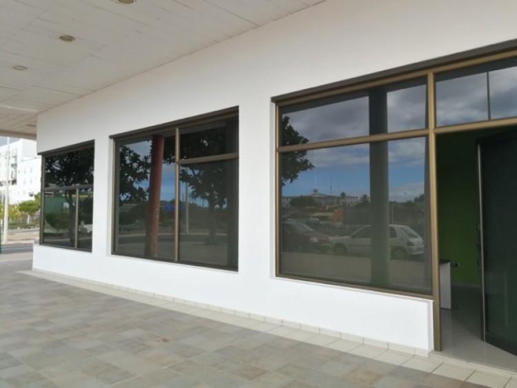 1 Bed  Villa/House for Sale, Tenerife - SB-48 6