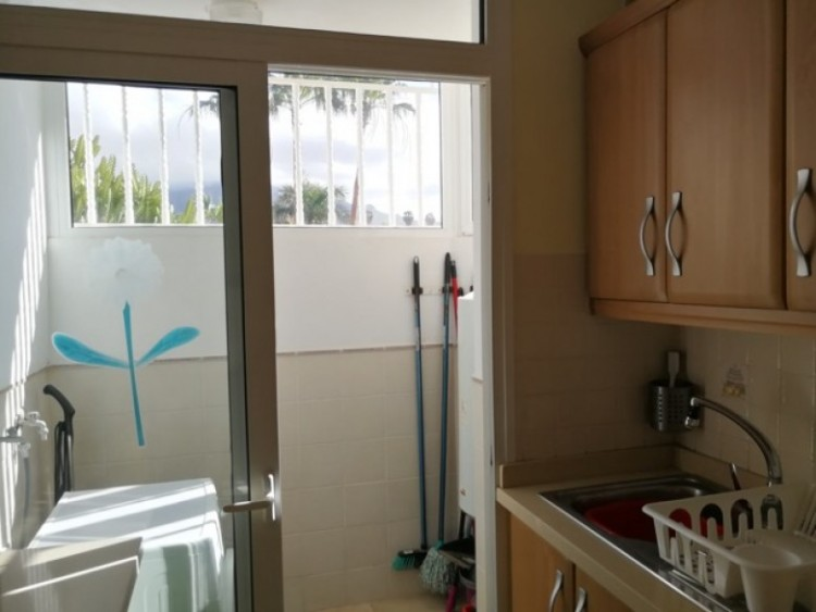 3 Bed  Flat / Apartment for Sale, Adeje, Santa Cruz de Tenerife, Tenerife - SB-47 2